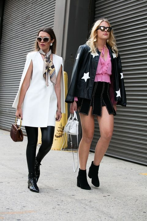 stars-capes-nyfw-street-style