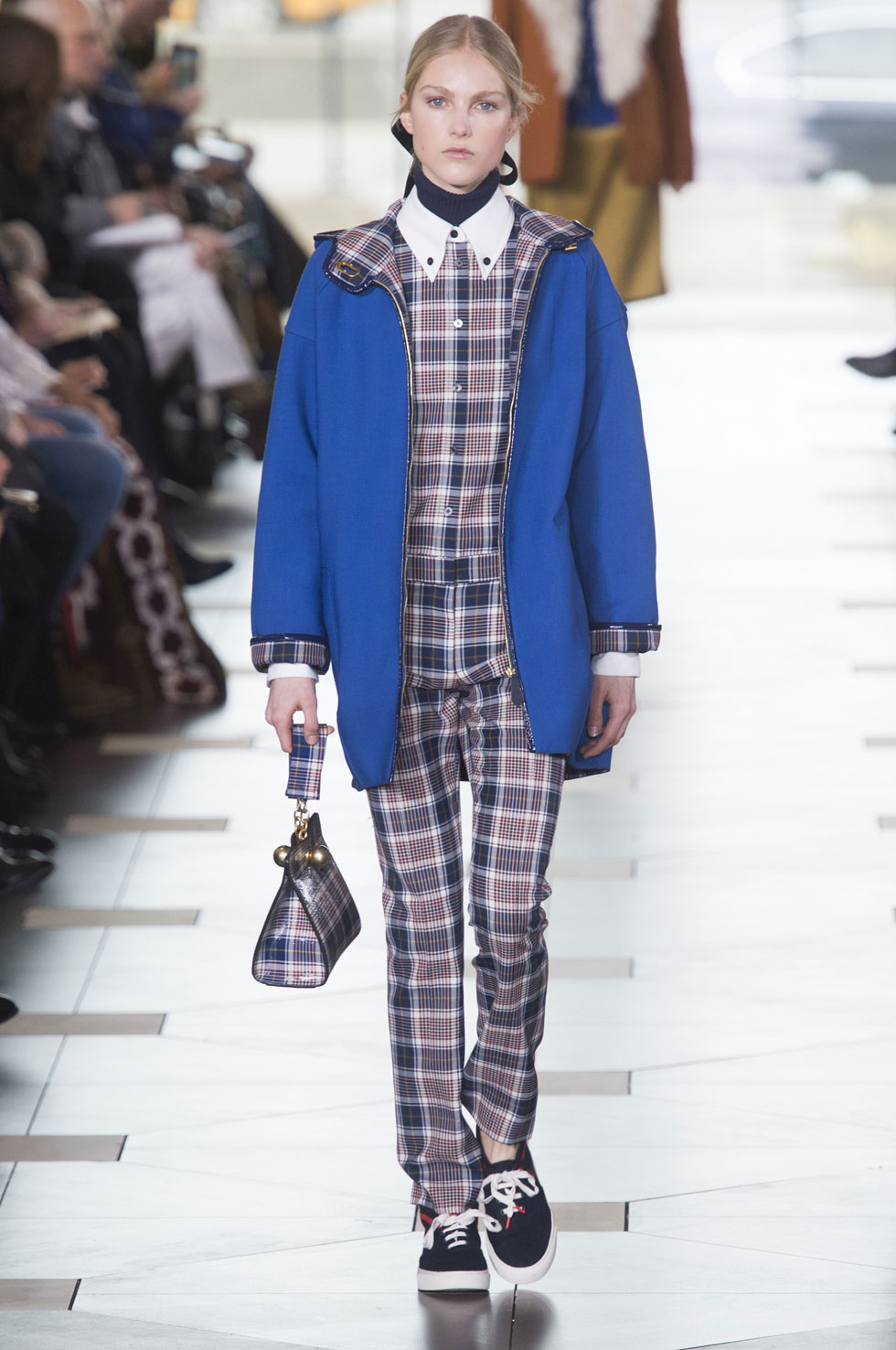 tory-burch-plaid-autumn-winter-2017
