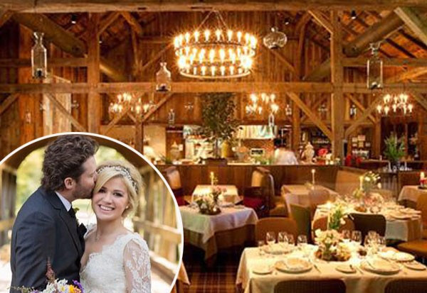 Kelly-Clarkson-Wedding-Venue-600x426