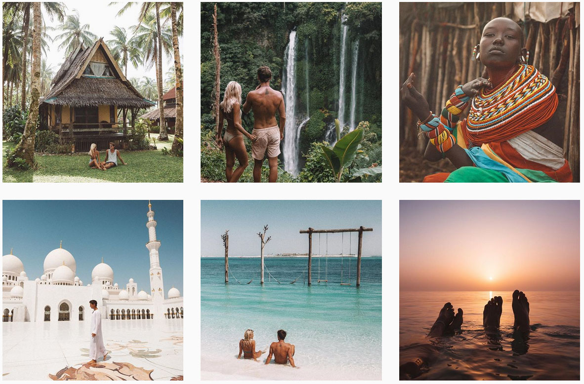 do-you-travel-instagram-account