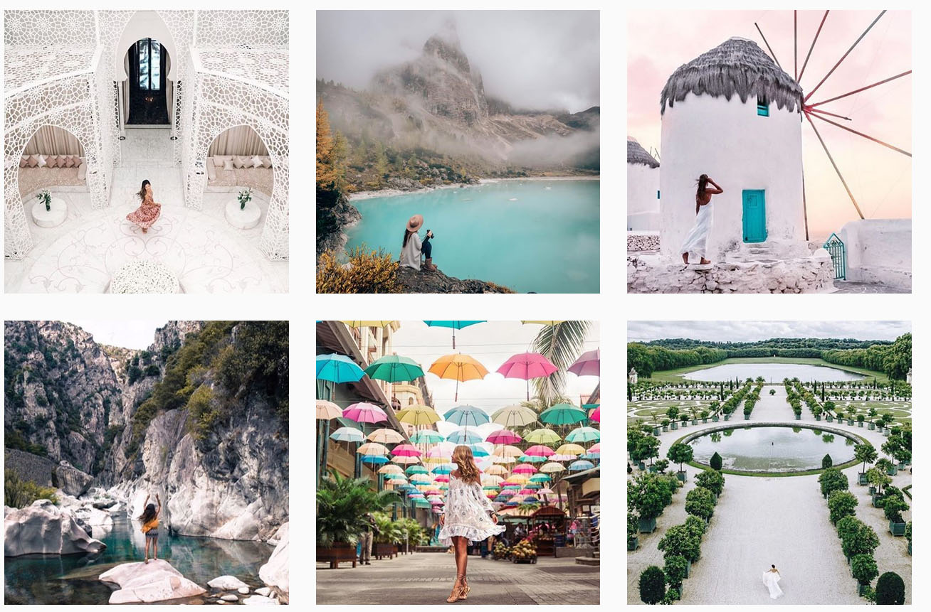 femmetravel-instagram-feed