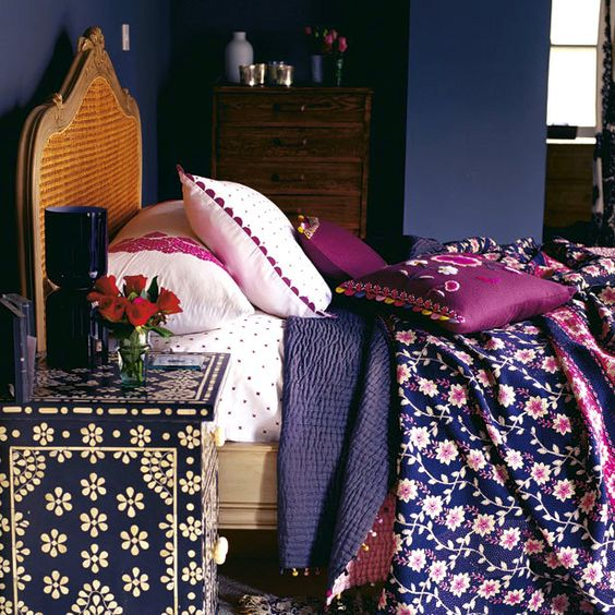 indian-inspired-bedroom-trendy