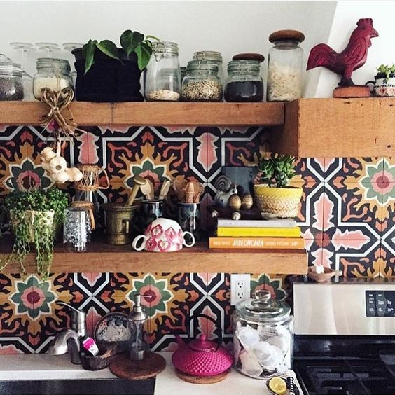 indian-inspired-kitchen-boho-splashback