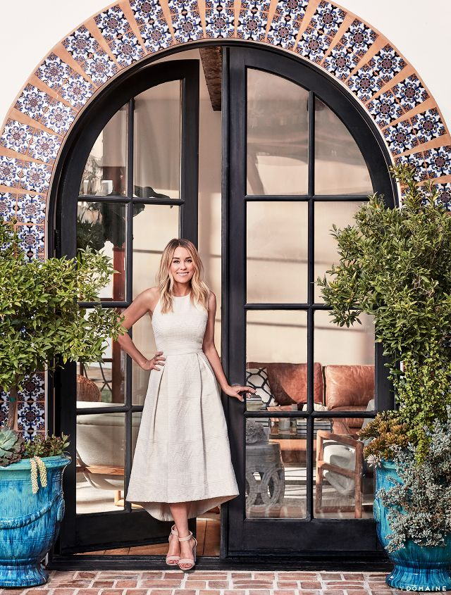 lauren-conrad-house-entrance