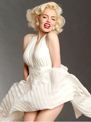 marilyn-monroe-suzie-kennedy-look-alike-for-hire-london-1389129929_org