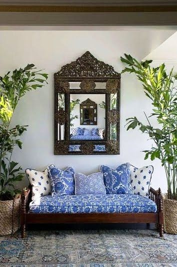outdoor-indian-inspired-room