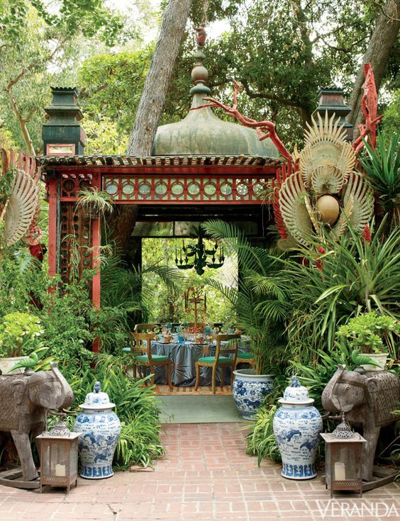 outdoor-indian-inspired-verandah