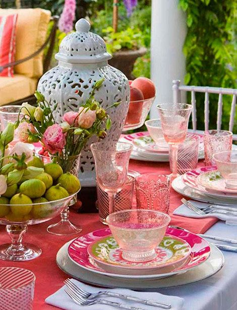 spring-hued-indian-inspired-table-layour