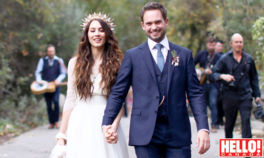 troian-bellisario-wedding