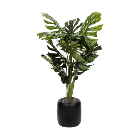 artificial-office-plant