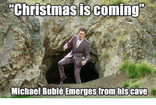 christmas-is-coming-michael-bublé-emerges-from-his-cave-5862735