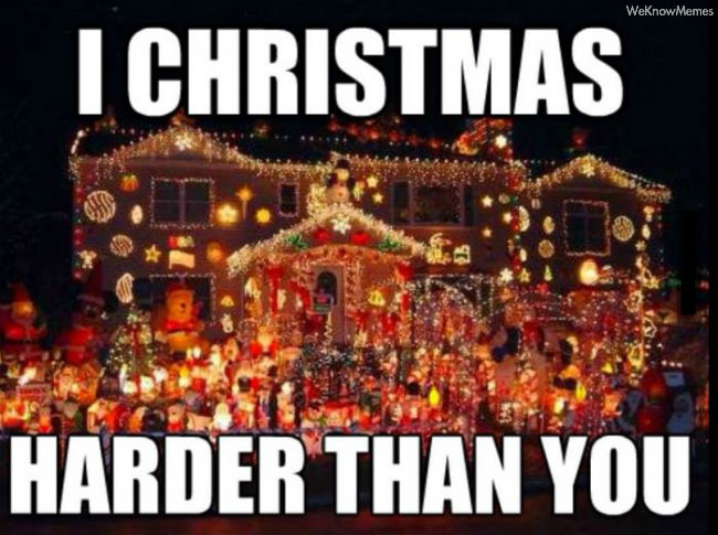 christmas-meme-016-christmas-harder-than-you