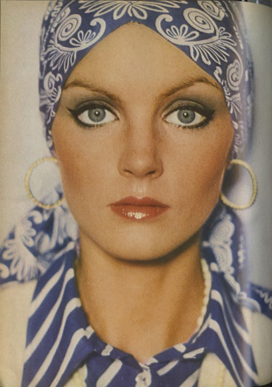 david-bailey-vogue-1973