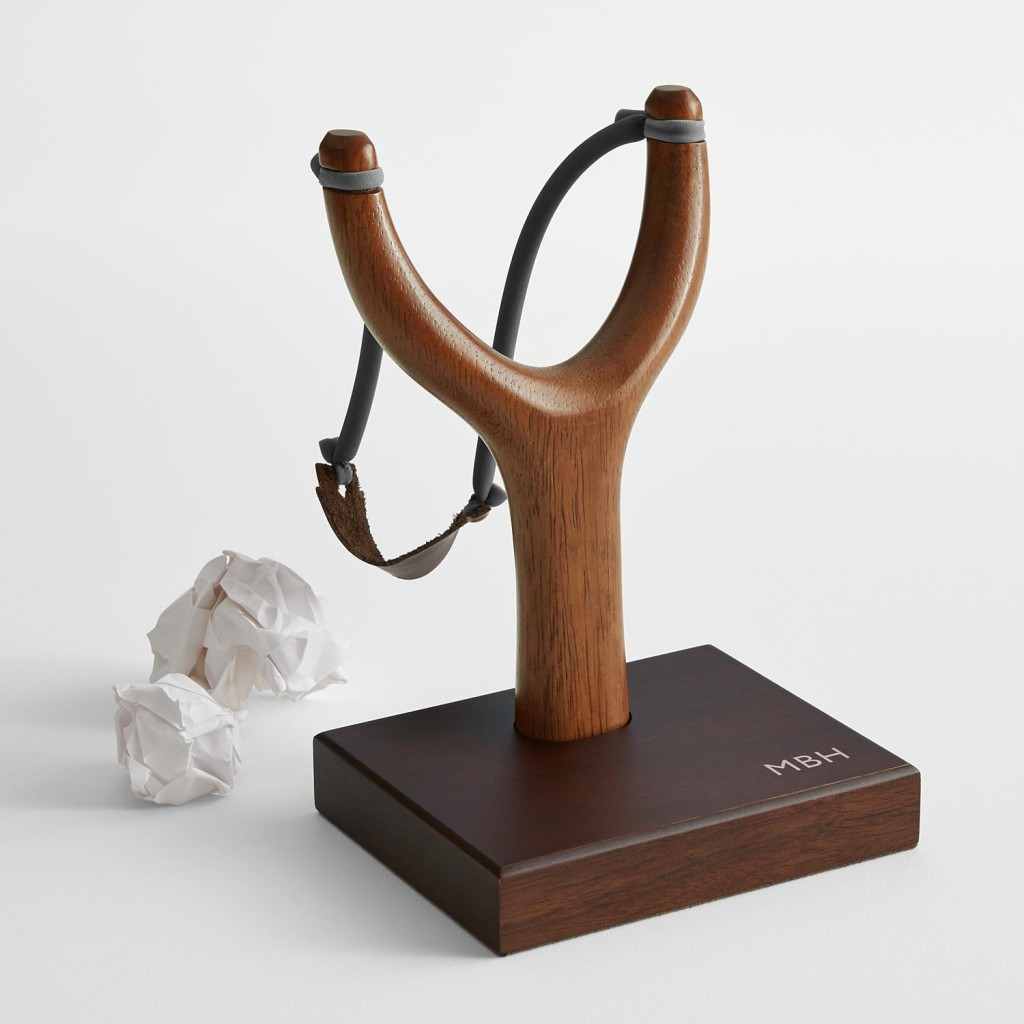 desktop-wood-slingshot