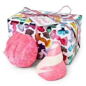 lush-sweet-christmas-gift-set