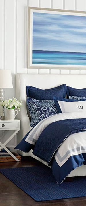 navy-white-home-decotr