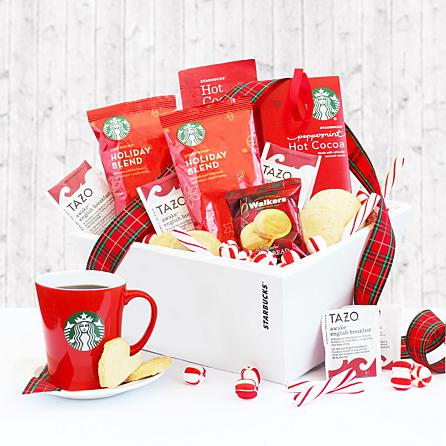 starbucks-gift-set