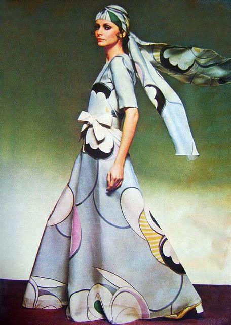 1960s-christian-dior