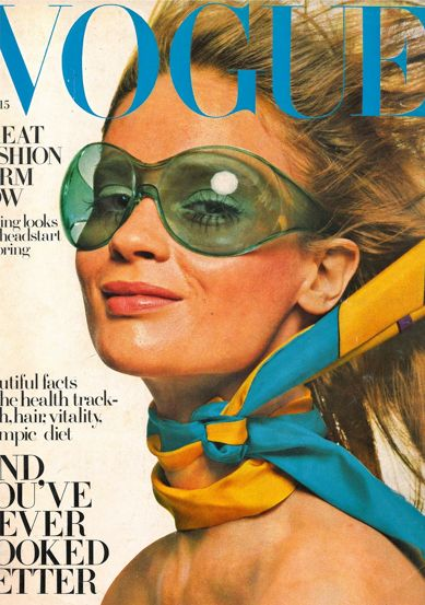 1960s-vogue-silk-scarf