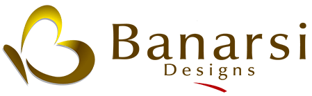 Banarsi Designs