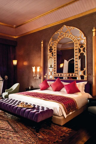 indian themed bedroom 5 simple steps to create an indian themed bedroom 11887