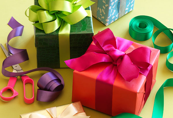 Home Décor Gift Ideas for Any Occasion!
